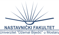 nf logo
