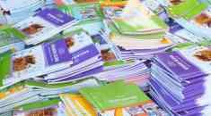 Spisak udžbenika za školsku 2020-2021.